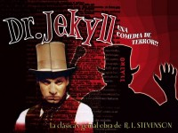 Dr Jekyll